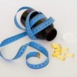Pillole per Allungare il Pene: si Tratta di un Processo Irreversibile?