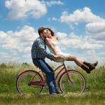 Migliorare le Proprie Prestazioni Sessuali Senza Farmaci: 5 Passi Naturali