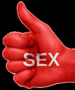 migliore la vita sessuale