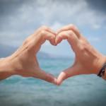 Non Lasciare che i Problemi di Erezione Rovinino la tua Vita Sessuale: 5 Rimedi Naturali che puoi Utilizzare da Subito