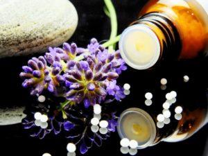 medicina alternativa disfunzione erettile