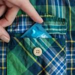 Desensibilizzanti per il Pene: Orientarsi tra Preservativi, Creme e Spray Ritardanti