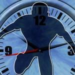 Ritardante Eiaculazione: i Prodotti in Commercio e Come Scegliere quello Adatto