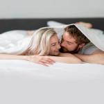 La Pillola Blu o il Viagra Naturale alle Erbe?