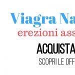 Il Viagra che sia naturale ed economico, esiste davvero?