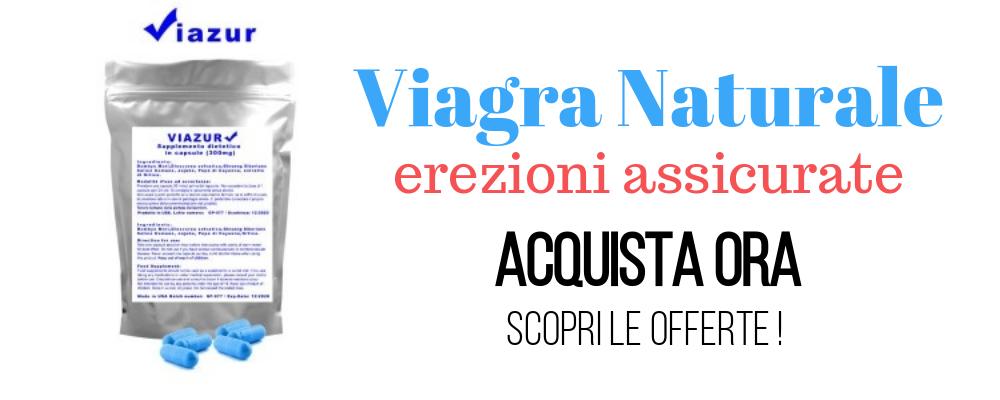 Viagra Naturale per uomo