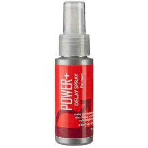 spray eiaculazione precoce