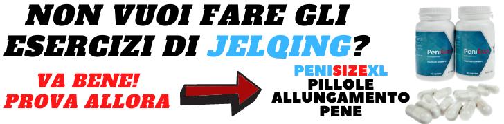 No al Jelqing